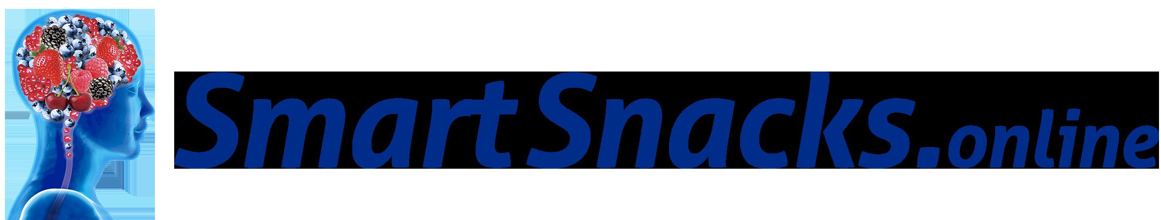 SmartSnacks